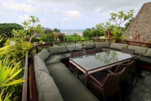 Cemagi-Bali-villa-for-sale-FH-0178-j-min