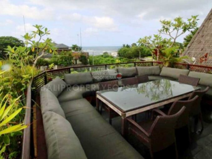 Cemagi-Bali-villa-for-sale-FH-0178-j-min