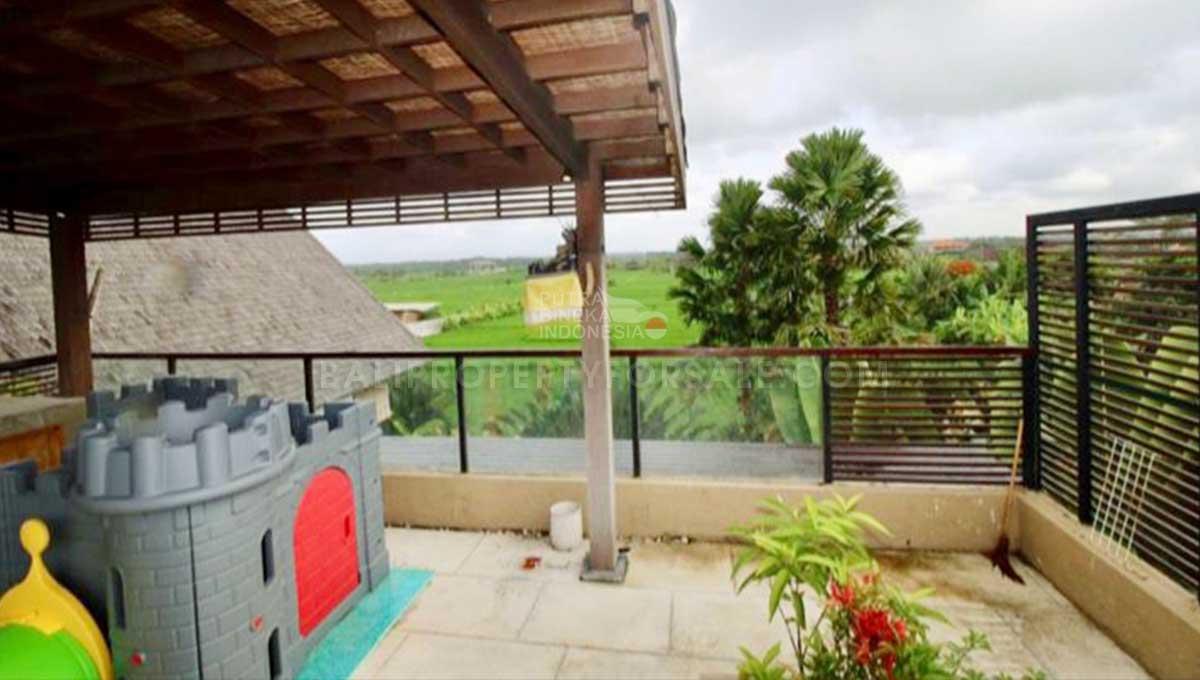 Cemagi-Bali-villa-for-sale-FH-0178-k-min