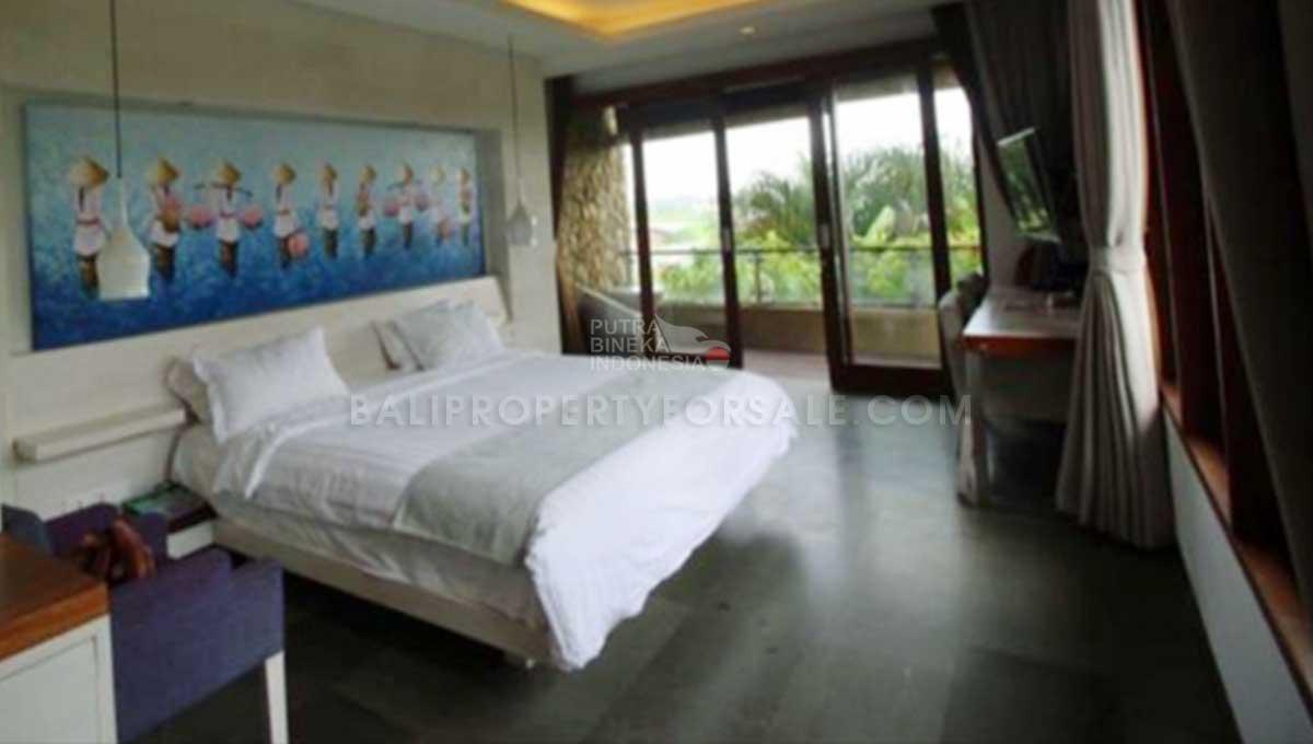 Cemagi-Bali-villa-for-sale-FH-0178-l-min