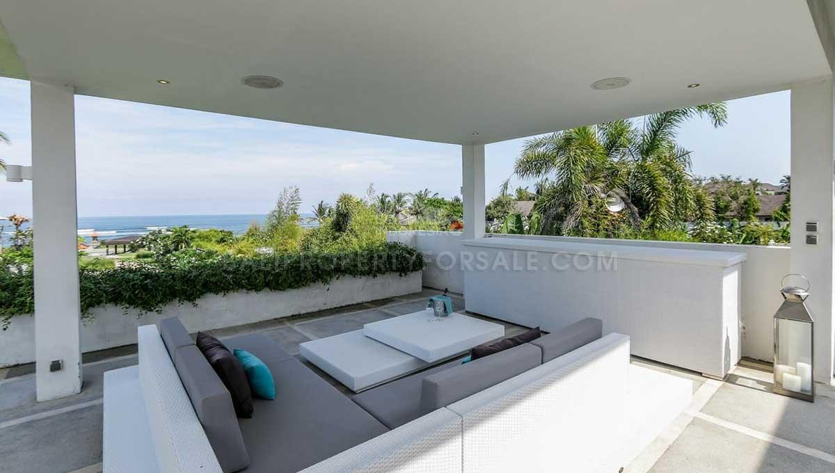 Cemagi-Bali-villa-for-sale-FH-0256-b-min