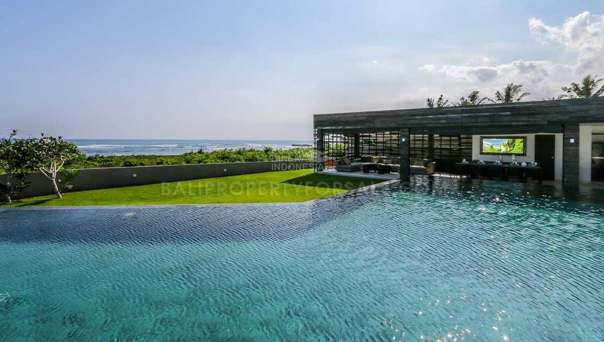 Cemagi-Bali-villa-for-sale-FH-0256-d-min