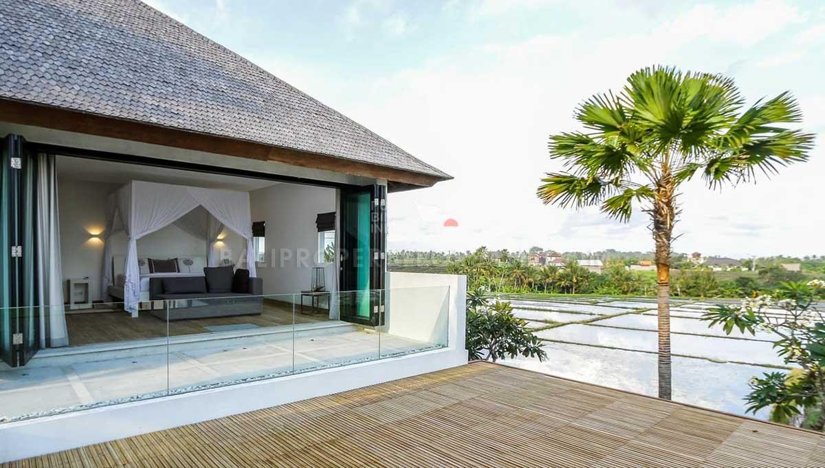 Cemagi-Bali-villa-for-sale-FH-0256-f-min