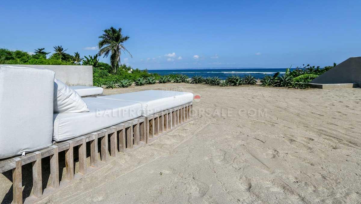 Cemagi-Bali-villa-for-sale-FH-0256-g-min