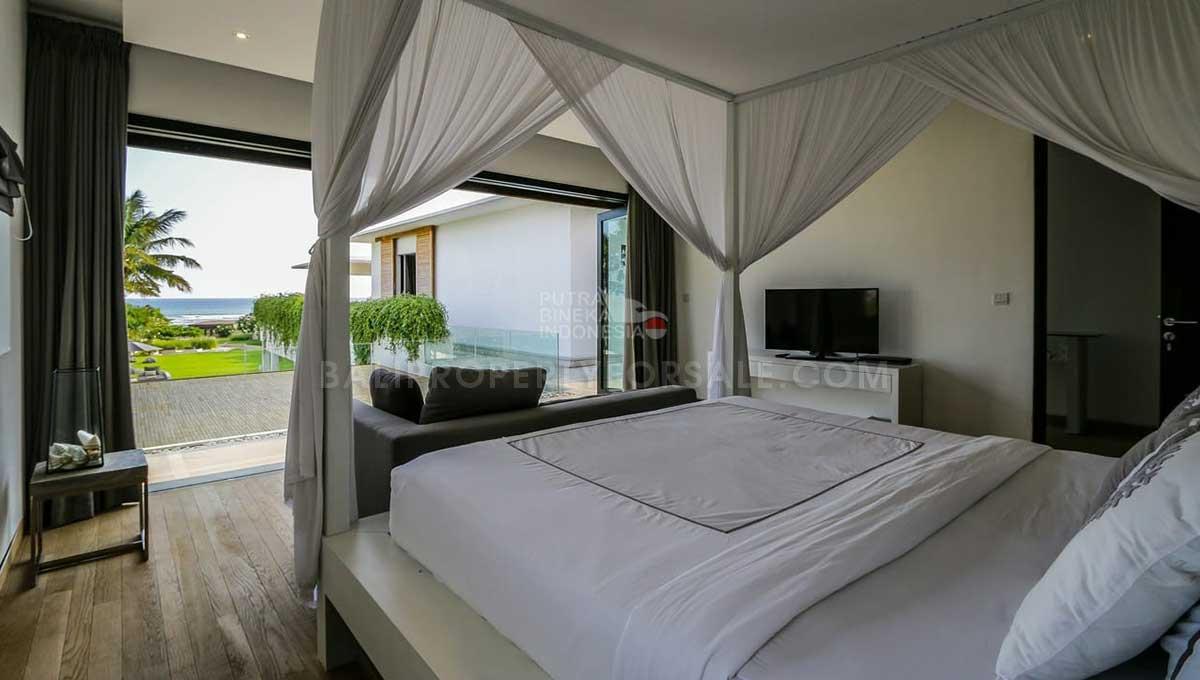Cemagi-Bali-villa-for-sale-FH-0256-j-min