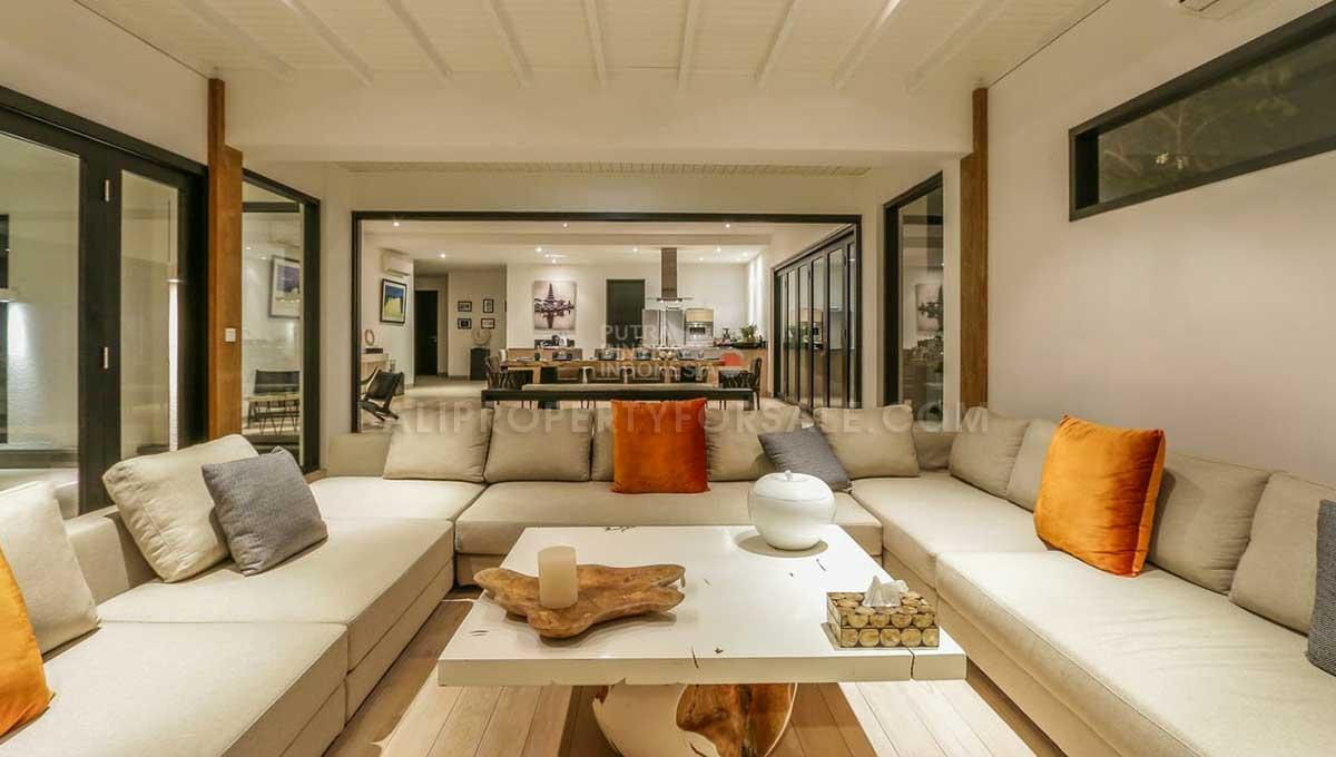 Cemagi-Bali-villa-for-sale-FH-0256-l-min