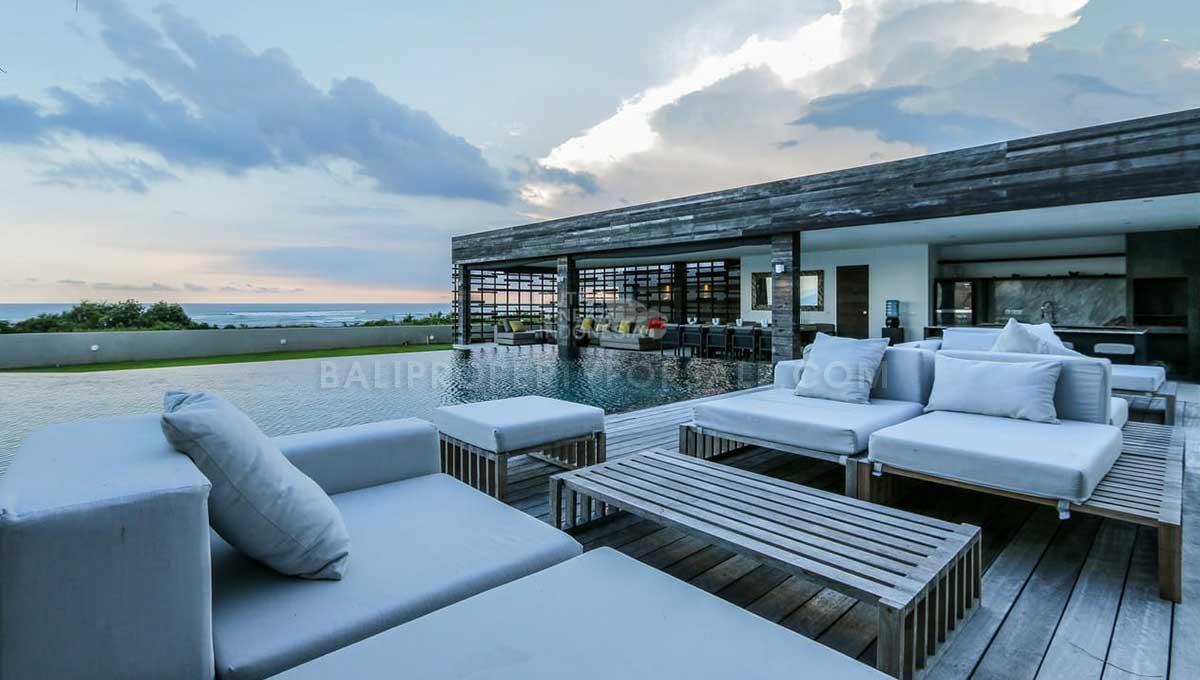 Cemagi-Bali-villa-for-sale-FH-0256-o-min
