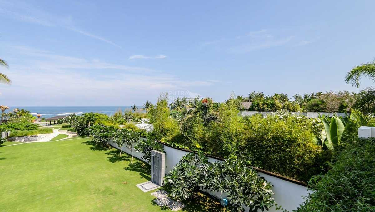 Cemagi-Bali-villa-for-sale-FH-0256-t-min