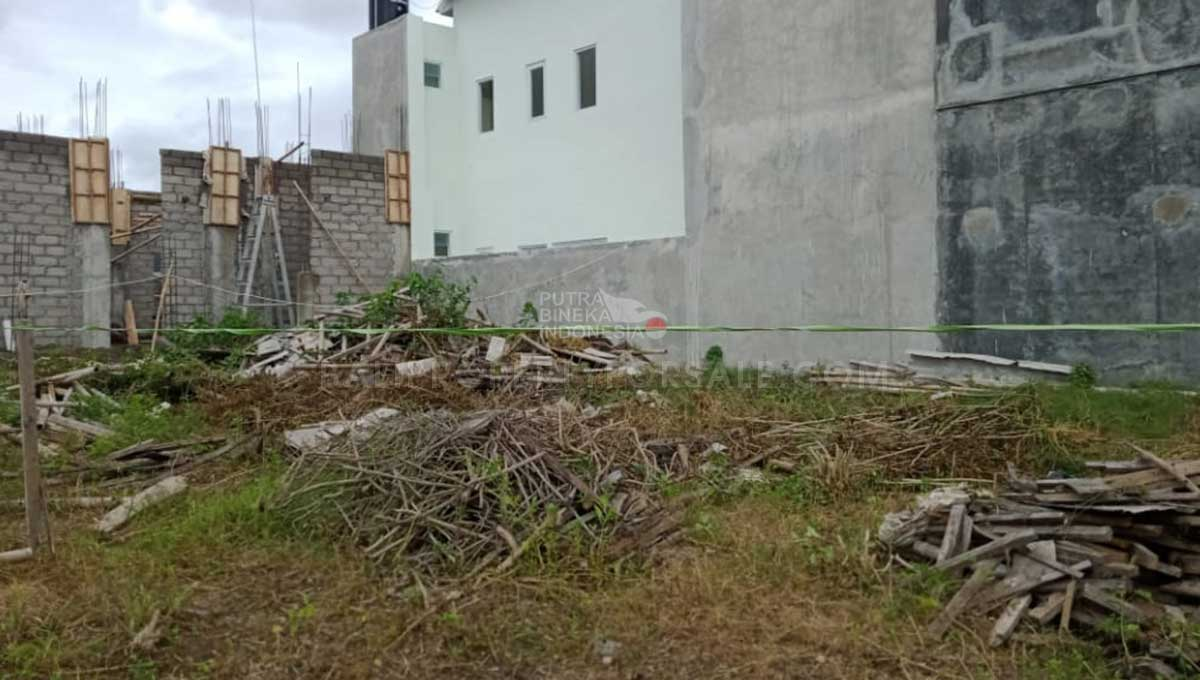 Dalung-Bali-land-for-sale-FH-0233-b-min
