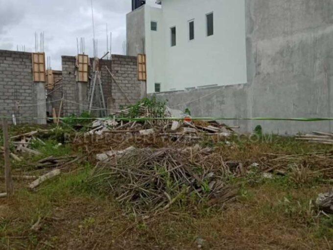 Dalung-Bali-land-for-sale-FH-0233-c-min