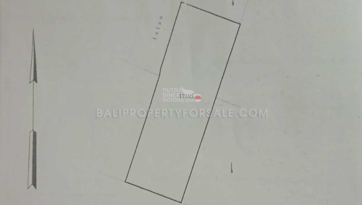 Dalung-Bali-land-for-sale-FH-0233-e-min