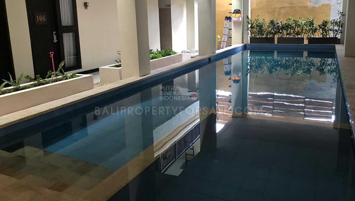 Denpasar-Bali-guesthouse-for-sale-FH-0220-a-min