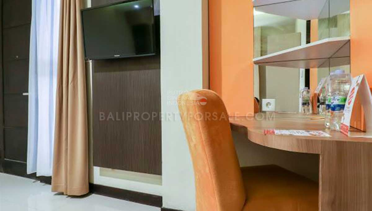 Denpasar-Bali-guesthouse-for-sale-FH-0220-f-min