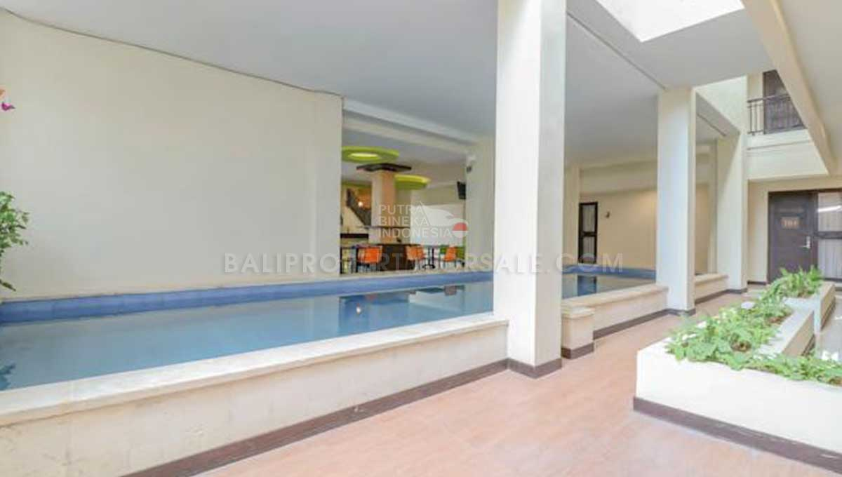 Denpasar-Bali-guesthouse-for-sale-FH-0220-l-min