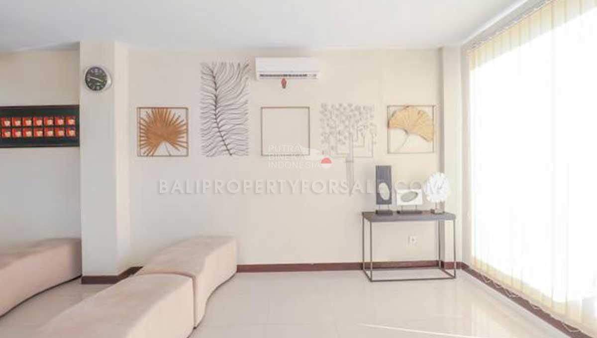 Denpasar-Bali-guesthouse-for-sale-FH-0220-n-min