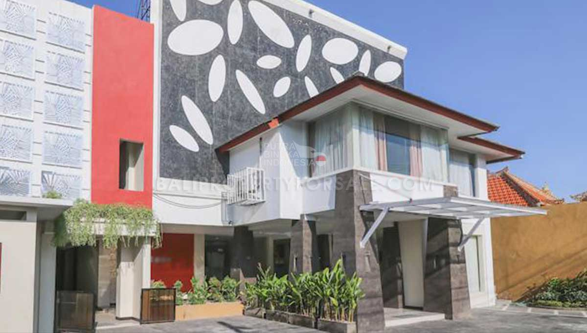 Denpasar-Bali-guesthouse-for-sale-FH-0220-o-min