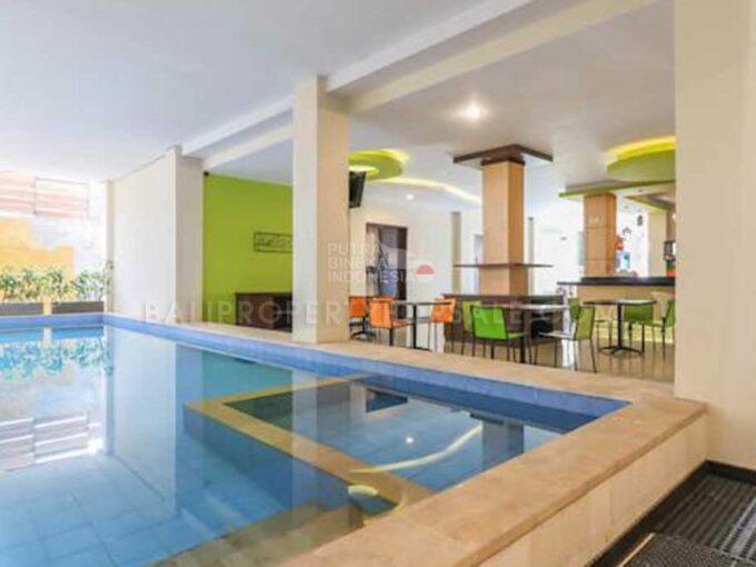 Denpasar-Bali-guesthouse-for-sale-FH-0220-p-min