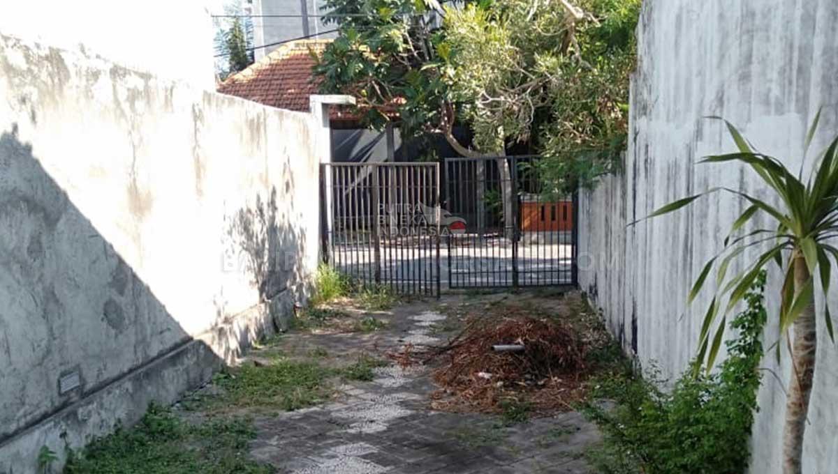 Denpasar-Bali-house-for-sale-FH-0224-b-min