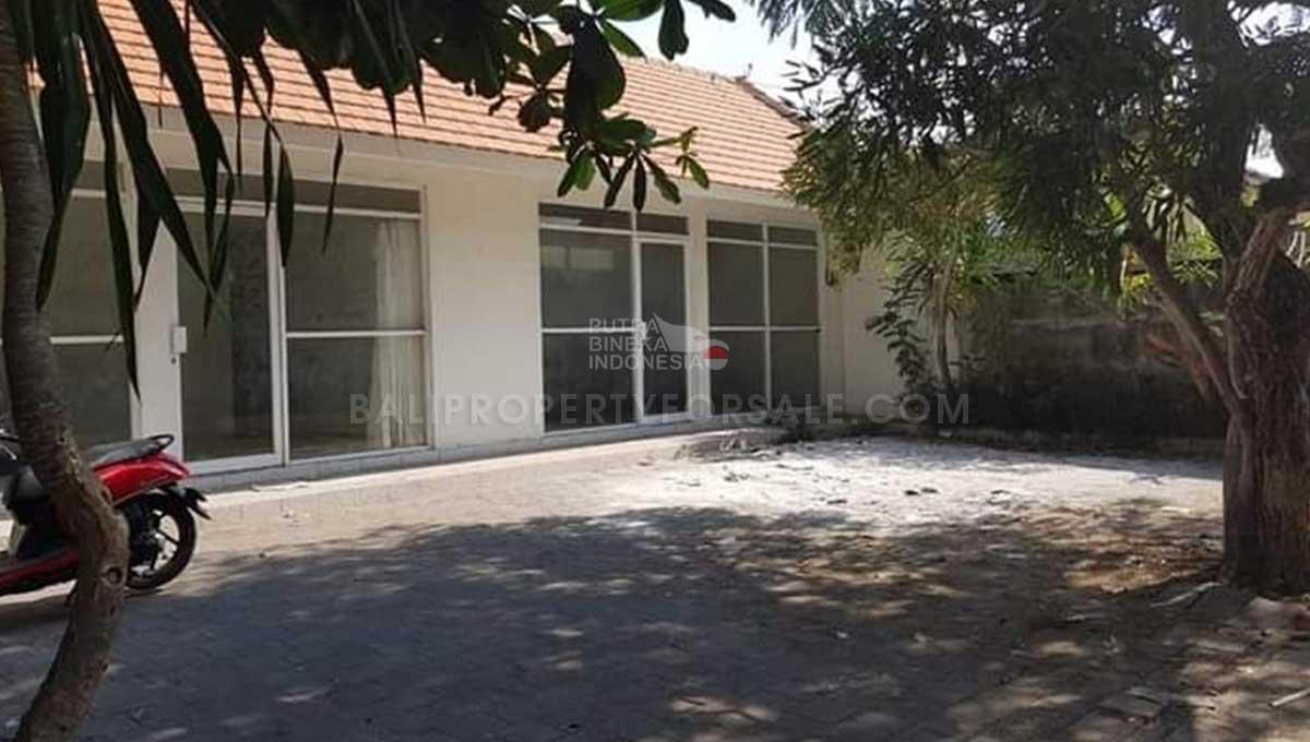 Denpasar-Bali-house-for-sale-FH-0224-d-min