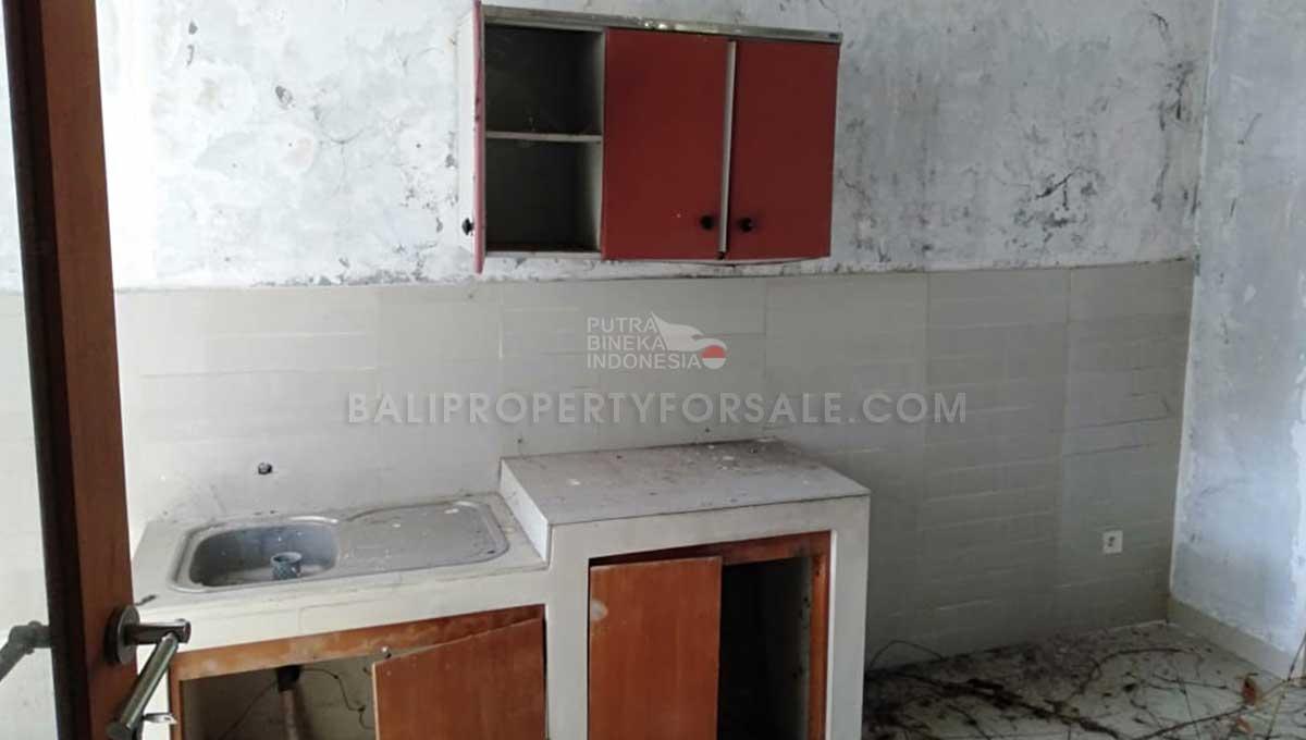 Denpasar-Bali-house-for-sale-FH-0224-e-min