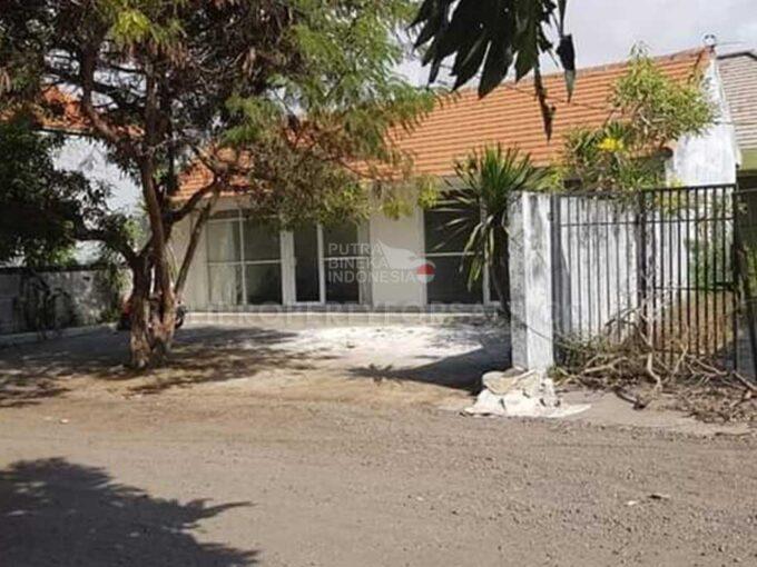 Denpasar-Bali-house-for-sale-FH-0224-g-min