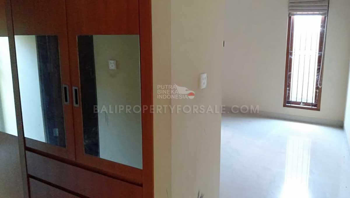 Denpasar-Bali-house-for-sale-FH-0224-h-min