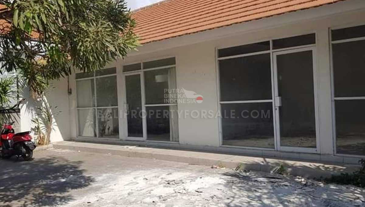 Denpasar-Bali-house-for-sale-FH-0224-j-min