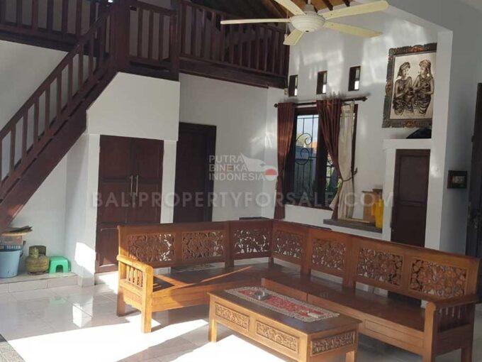 Denpasar-Bali-house-for-sale-FS7041-c-min