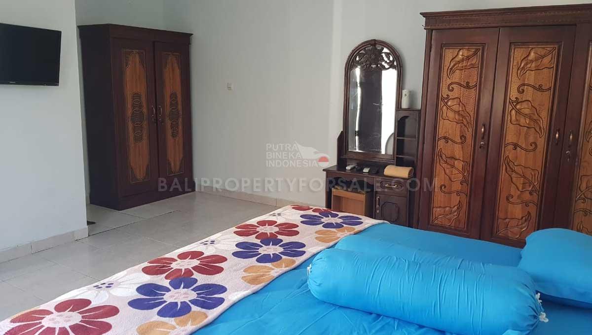 Denpasar-Bali-house-for-sale-FS7041-d-min