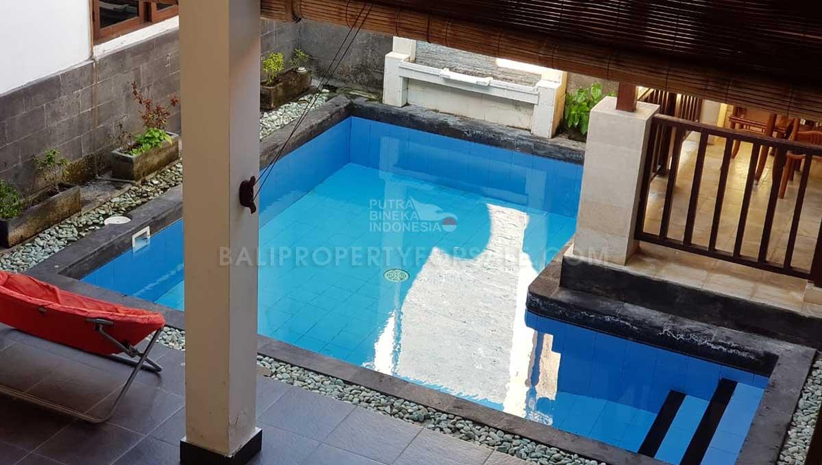 Denpasar-Bali-house-for-sale-FS7041-h-min