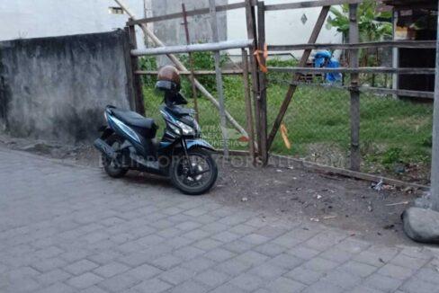Denpasar-Bali-land-for-sale-FH-0246-a-min