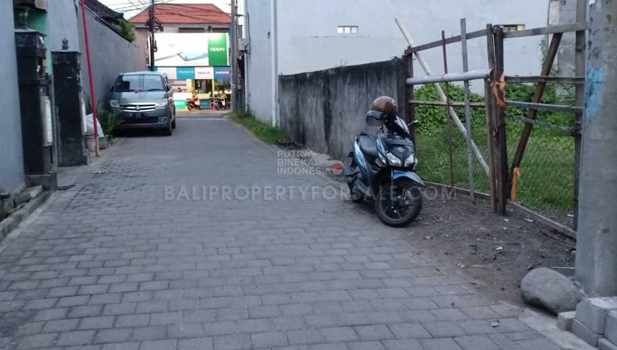 Denpasar-Bali-land-for-sale-FH-0246-c-min