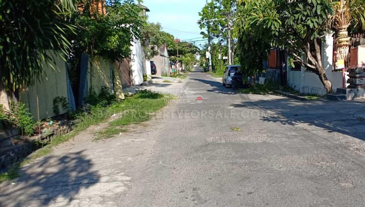 Denpasar-Bali-land-for-sale-FH-0247-d-min