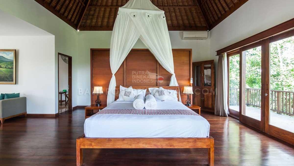 Gianyar-Bali-villa-for-sale-FS7016-c-min