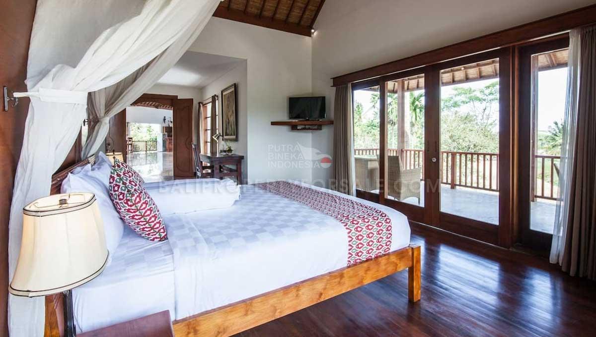 Gianyar-Bali-villa-for-sale-FS7016-d-min