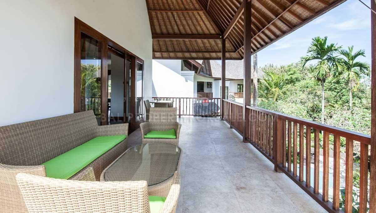 Gianyar-Bali-villa-for-sale-FS7016-e-min