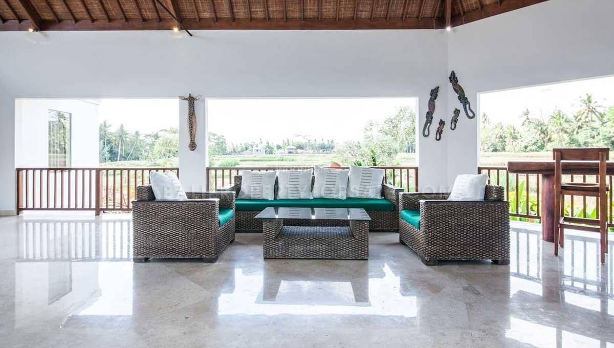 Gianyar-Bali-villa-for-sale-FS7016-g-min