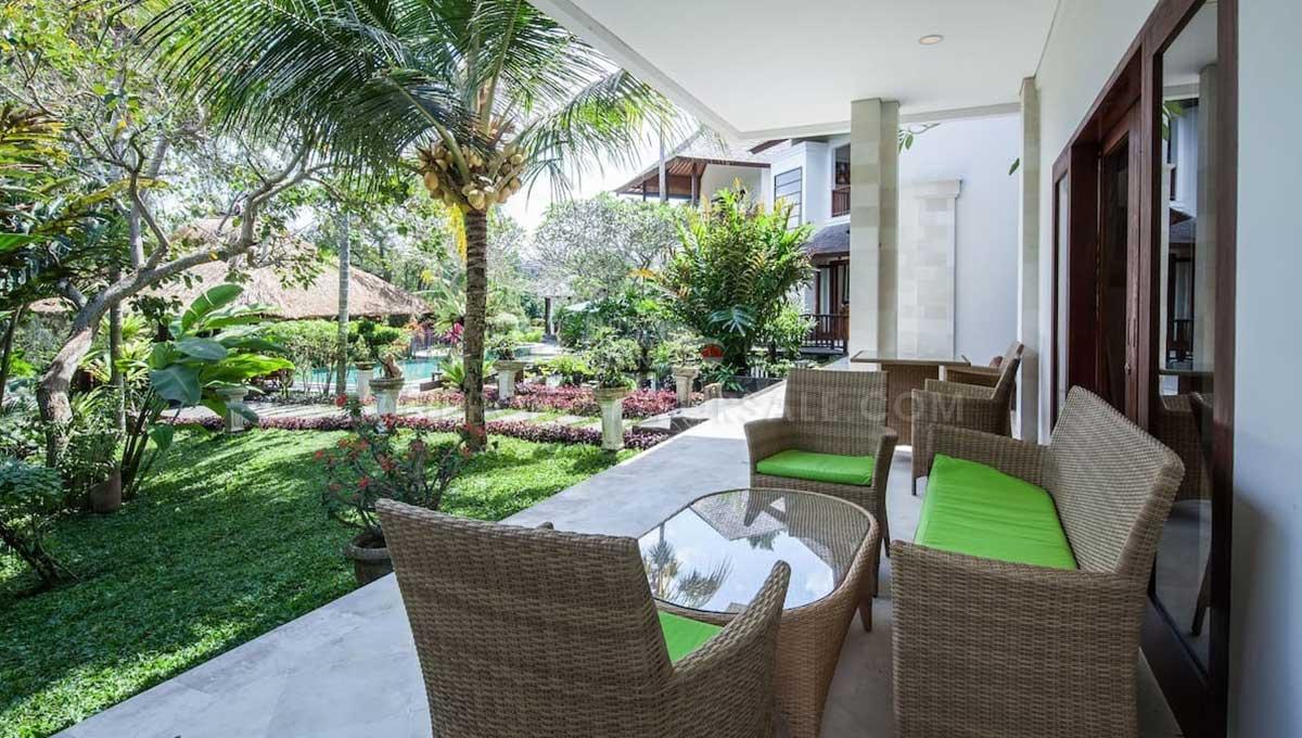 Gianyar-Bali-villa-for-sale-FS7016-j-min