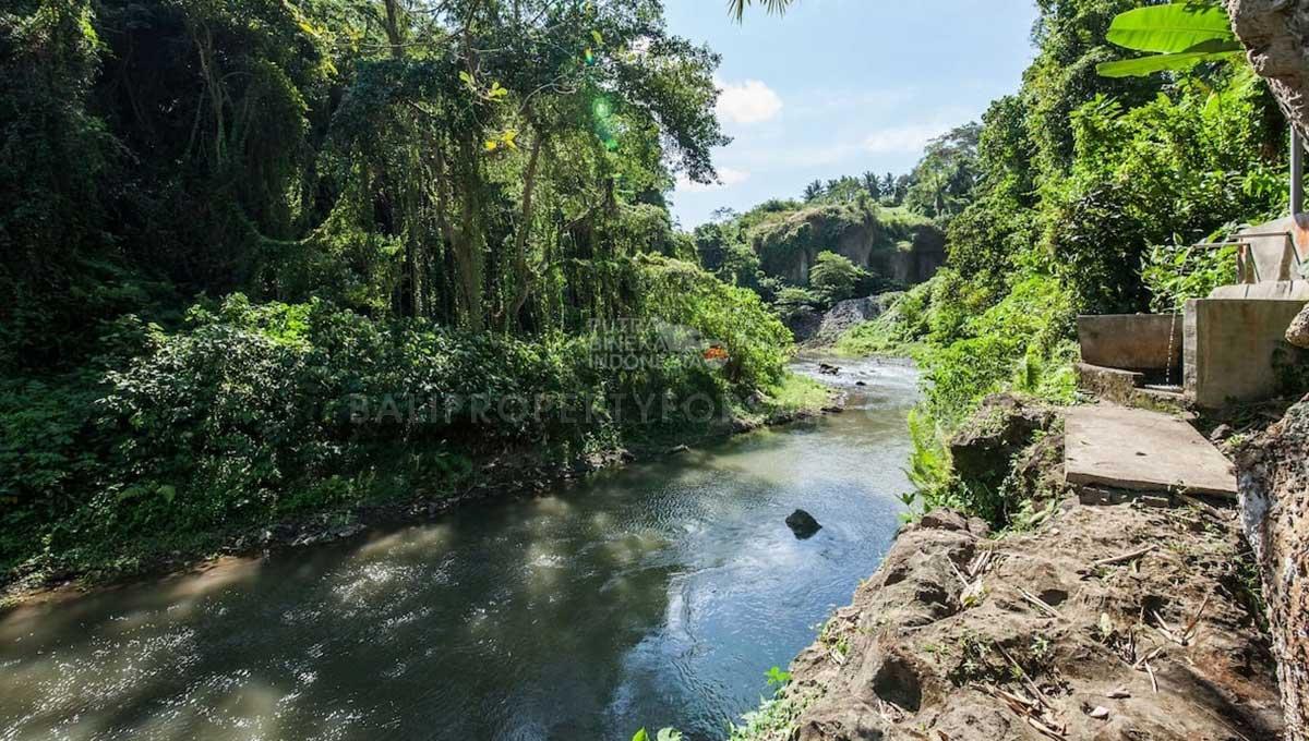 Gianyar-Bali-villa-for-sale-FS7016-l-min