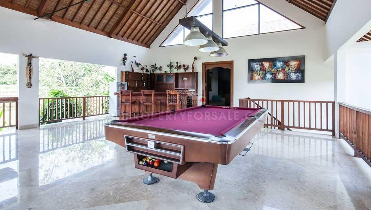 Gianyar-Bali-villa-for-sale-FS7016-m-min