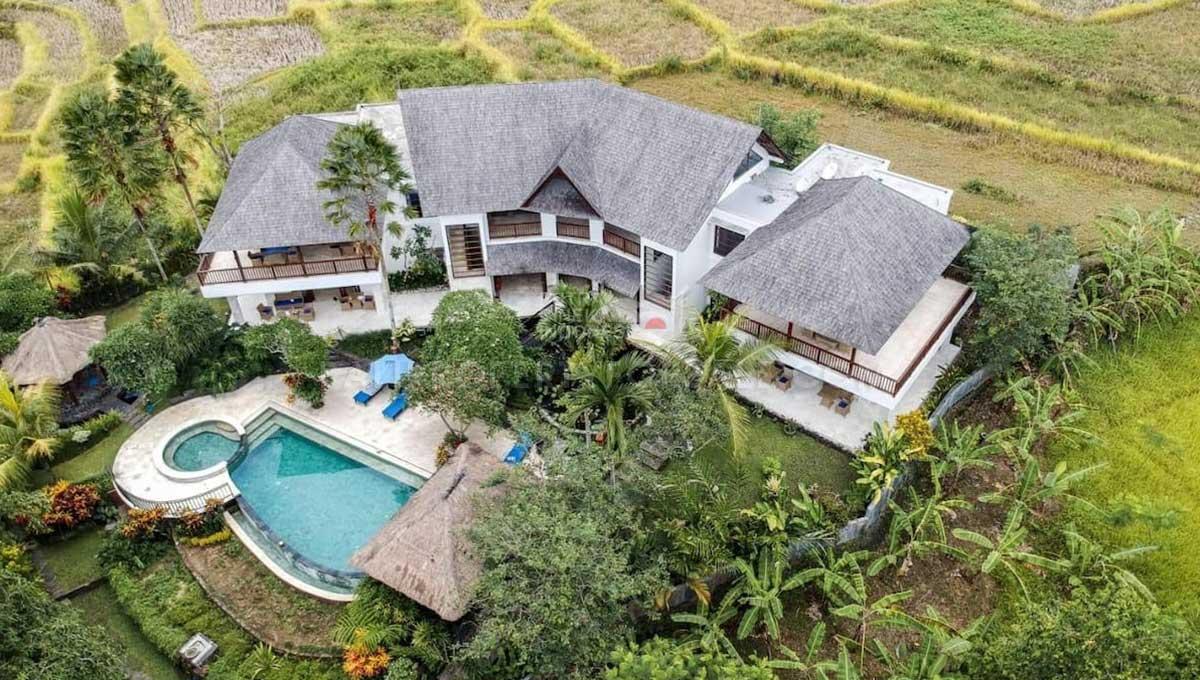Gianyar-Bali-villa-for-sale-FS7016-r-min