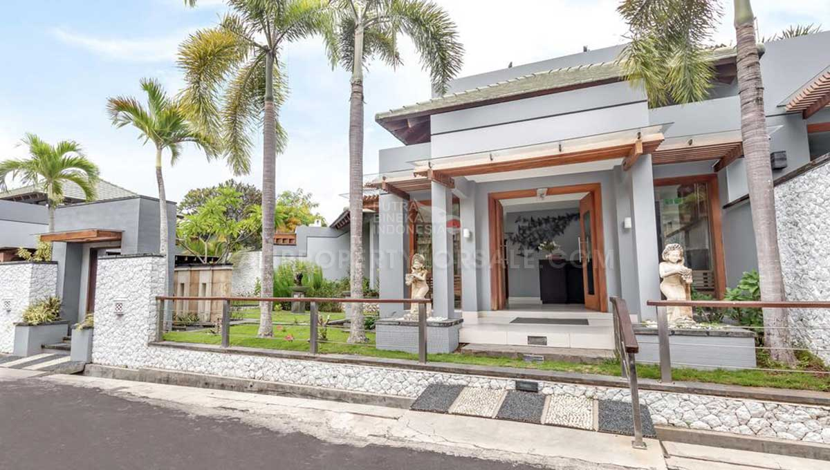 Jimbaran-Bali-hotel-for-sale-FH-0207-a-min