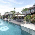 Jimbaran-Bali-hotel-for-sale-FH-0207-b-min