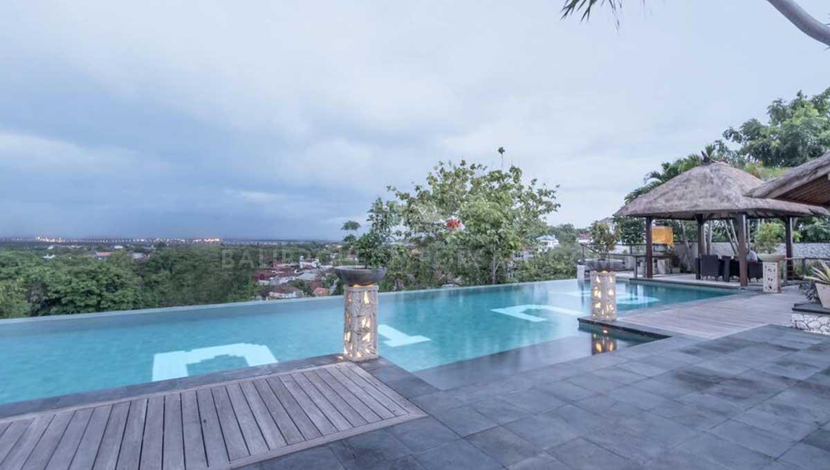 Jimbaran-Bali-hotel-for-sale-FH-0207-c-min