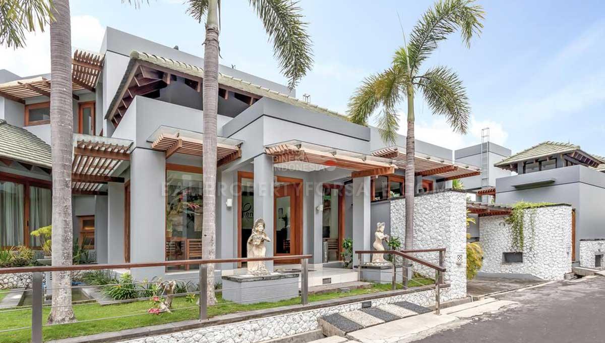 Jimbaran-Bali-hotel-for-sale-FH-0207-d-min