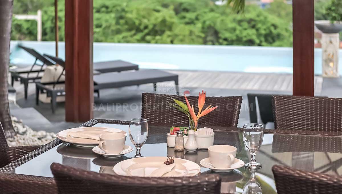 Jimbaran-Bali-hotel-for-sale-FH-0207-g-min