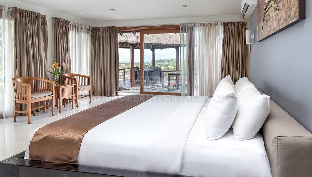 Jimbaran-Bali-hotel-for-sale-FH-0207-i-min