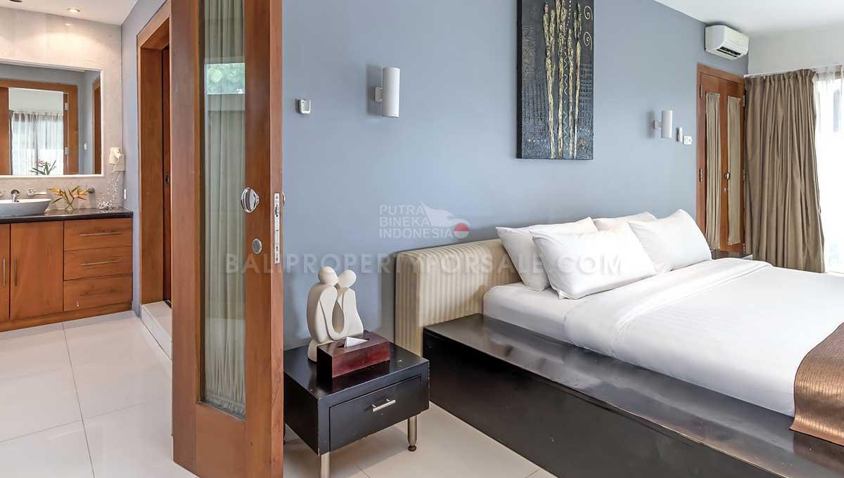 Jimbaran-Bali-hotel-for-sale-FH-0207-k-min