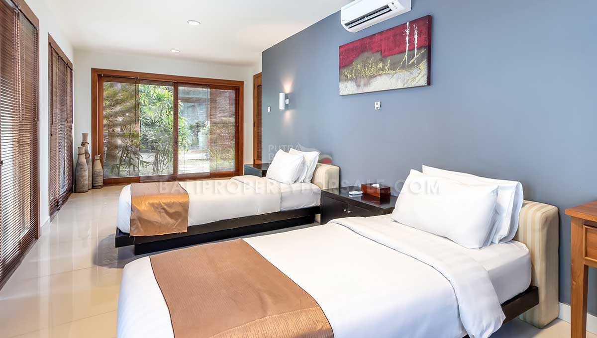Jimbaran-Bali-hotel-for-sale-FH-0207-l-min