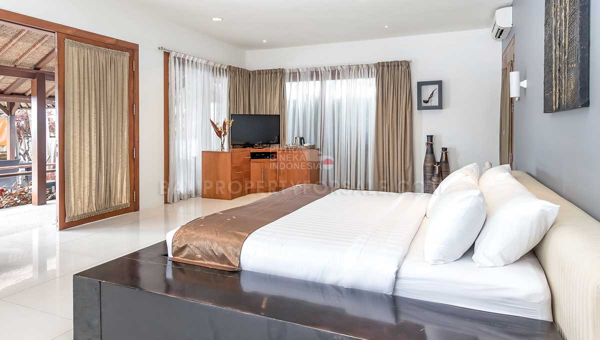 Jimbaran-Bali-hotel-for-sale-FH-0207-m-min